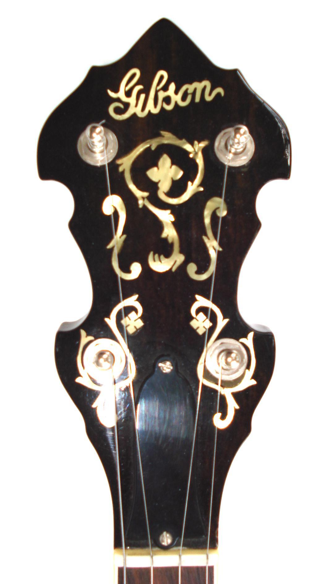 GibsonRB-3Wreath